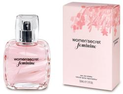 Women'Secret Feminine EDT 100ml