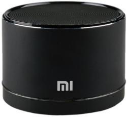 Xiaomi NDZ-03-GA