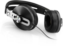 Sennheiser Momentum On-Ear I M2 OEI 2nd Generation (506394)
