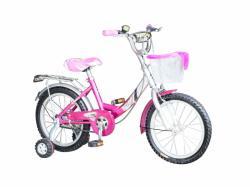 MyKids Bike 12