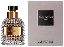 Valentino Valentino Uomo EDT 4ml
