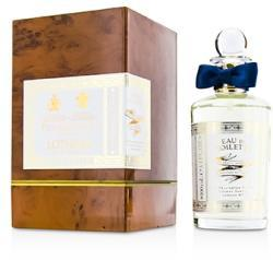 Penhaligon's Trade Routes Collection - Lothair for Men EDT 100ml