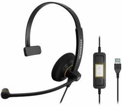 Sennheiser SC 30 USB ML (504546)