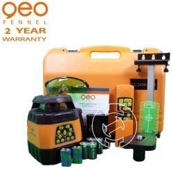 Geo Fennel FLG 240HV-Green