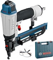 Bosch GTK 40 0601491G01