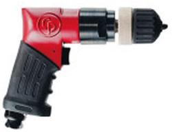 Chicago Pneumatic CP9792