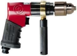 Chicago Pneumatic CP9789