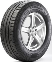 Pirelli Carrier XL 175/70 R14 88T