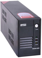Intex Mission 650VA (KOM0036)