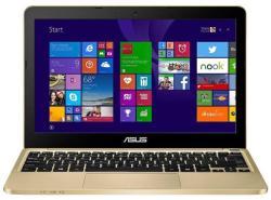 ASUS EeeBook X205TA-FD0039BS