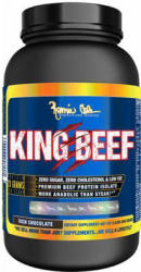 Ronnie Coleman Signature Series King Beef - 980g