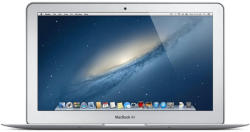 Apple MacBook Air 11 MJVP2