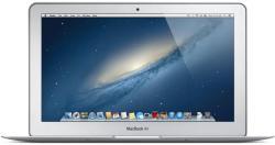 Apple MacBook Air 11 MJVP2