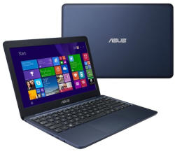 ASUS EeeBook X205TA-BING-FD0037BS