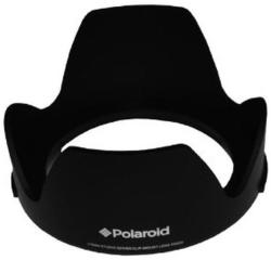 Polaroid PLLH62