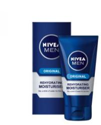 Nivea Men Original hidratáló krém 75ml