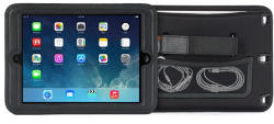 Griffin CinemaSeat for iPad Air (GB38270)