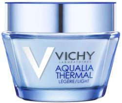 Vichy Aqualia Thermal Legere hidratáló arckrém 50ml
