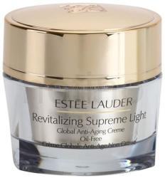 Estée Lauder Revitalizing Supreme arckrém 30ml