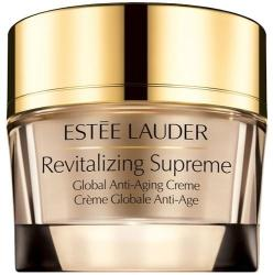 Estée Lauder Revitalizing Supreme arckrém 50ml