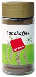 Green Organics Bio Cafea Din Cereale Cu Cicoare 100g