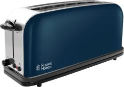 Russell Hobbs 21394-56 Colours Royal Blue