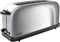 Russell Hobbs 21392-56 Colours Storm Grey