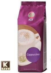 ICS 3 In 1 Cappuccino 1kg