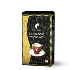 Julius Meinl Espresso Wiener Art Boabe 1kg