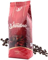 Vandino Espresso Bar Boabe 1kg