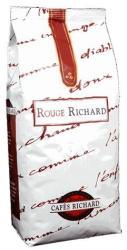 Cafés Richard Rouge Boabe 1kg