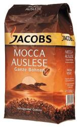 Jacobs Mocca Auslese Boabe 1kg