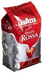 LAVAZZA Qualita Rossa Boabe 1kg