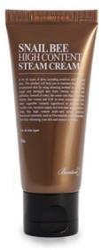 Benton Cosmetic Csiga-Méh Koncentrált arckrém 50ml