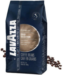 LAVAZZA Gold Selection Boabe 1kg
