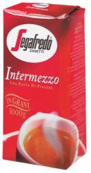 Segafredo Intermezzo Espresso Boabe 1kg