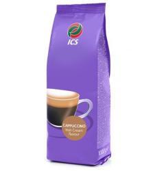 ICS Cappuccino Irish Cream Aroma Whiskey 1Kg