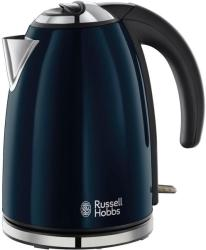 Russell Hobbs 18947-70 Colours