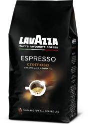 LAVAZZA Espresso Cremoso Boabe 1kg