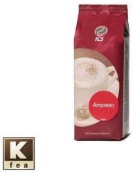 ICS Cappuccino Amaretto 1kg