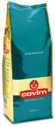 Covim Smeraldo Italy 3kg