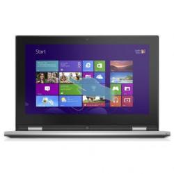 Dell Inspiron 3148 DI3148HDTI345W81