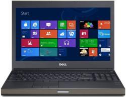 Dell Precision M4800 CA029NFM4800MUMWS