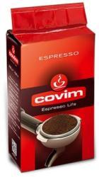 Covim Espresso 250g