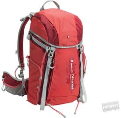 Manfrotto MB Advanced Hiker 30L (MB OR-BP-30)