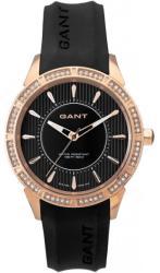 Gant W7051