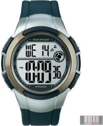Timex T5K769