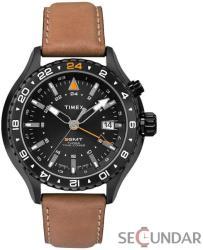 Timex T2P427