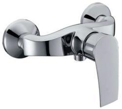 SAPHO TREVIA zuhanycsaptelep (TN011)