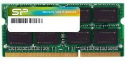 Silicon Power 4GB DDR3 1600MHz SP004GBSTU160N02